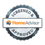 home-advisor-screened