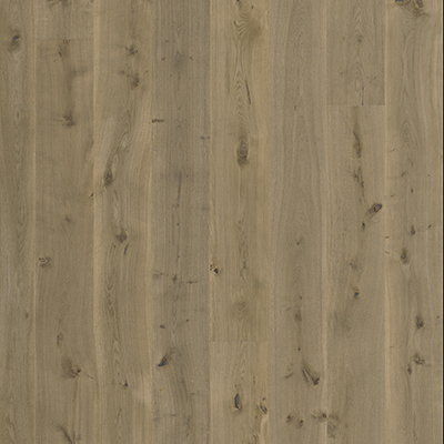 buy-engineered-hardwood