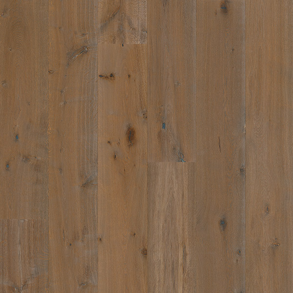 buy-engineered-wood