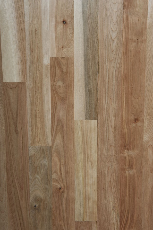 buy-unfinished-hardwood-flooring