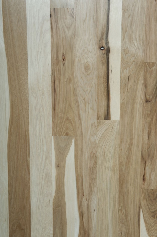 buy-unfinished-wood-flooring