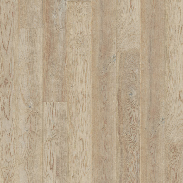 engineered-hardwood-floor