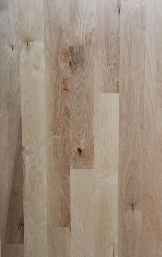g3-hardwood-flooring-unfinished-wood