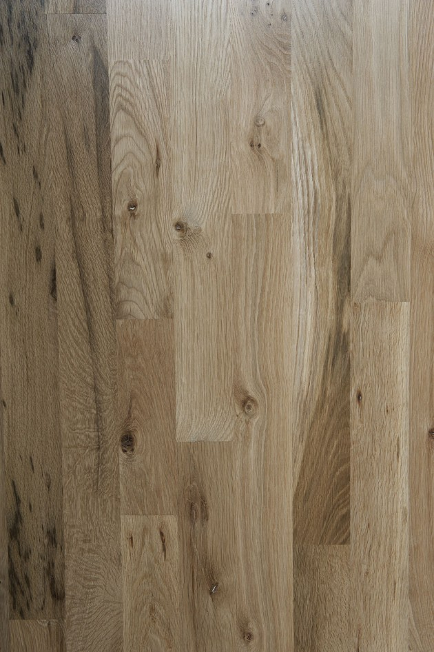 oak-hardwood-flooring-colorado-springs