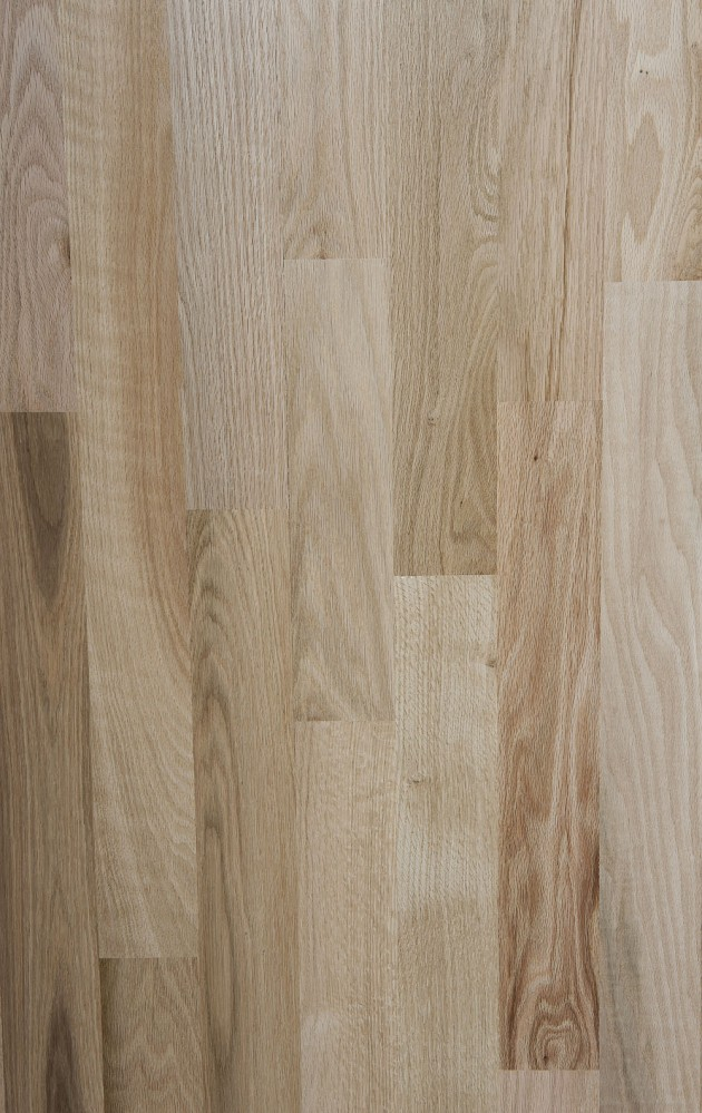 red-oak-hardwood-colorado-springs